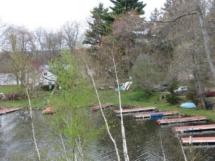 boatdocks1