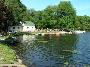 paddleboatdocksfromdam