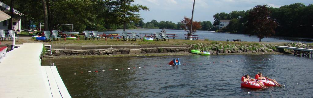 swimareawharfsidecrop