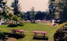 picnictables-2
